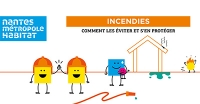 Couverture infoloc incendies
