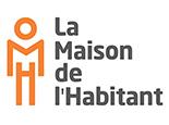 Logo Maison de l'Habitant
