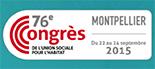 76ème Congrès USH